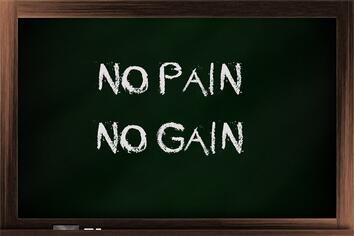 no_pain_no_gain-1