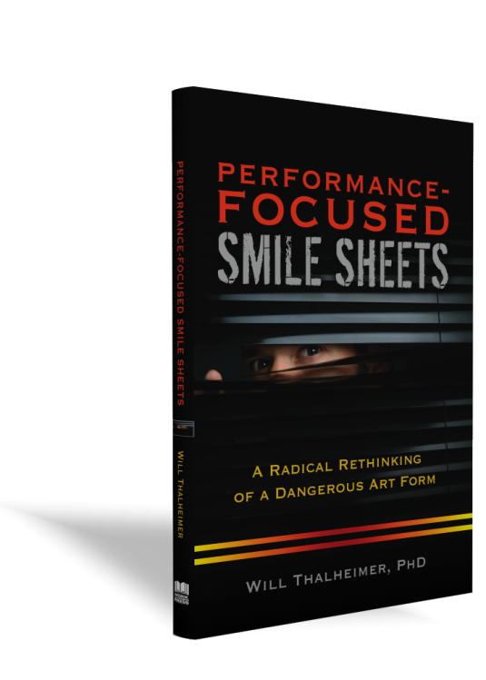 performance_focused_smile_sheets