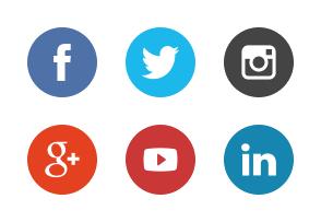 social_media_icons_transparent.png