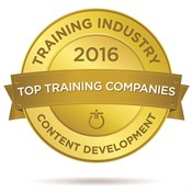 ti_top-20-badges_contentdevelopment2016_large_175x175.jpg