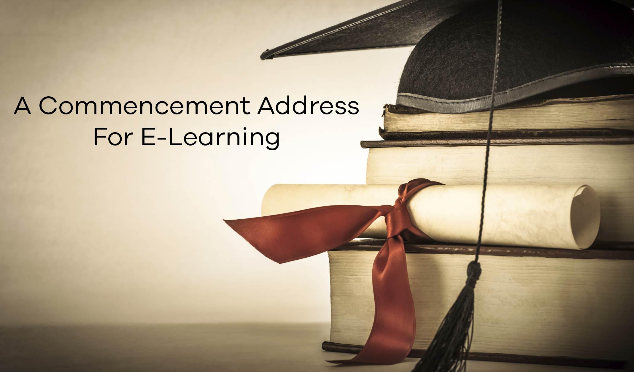 Commencement_Speech_for_e-Learning
