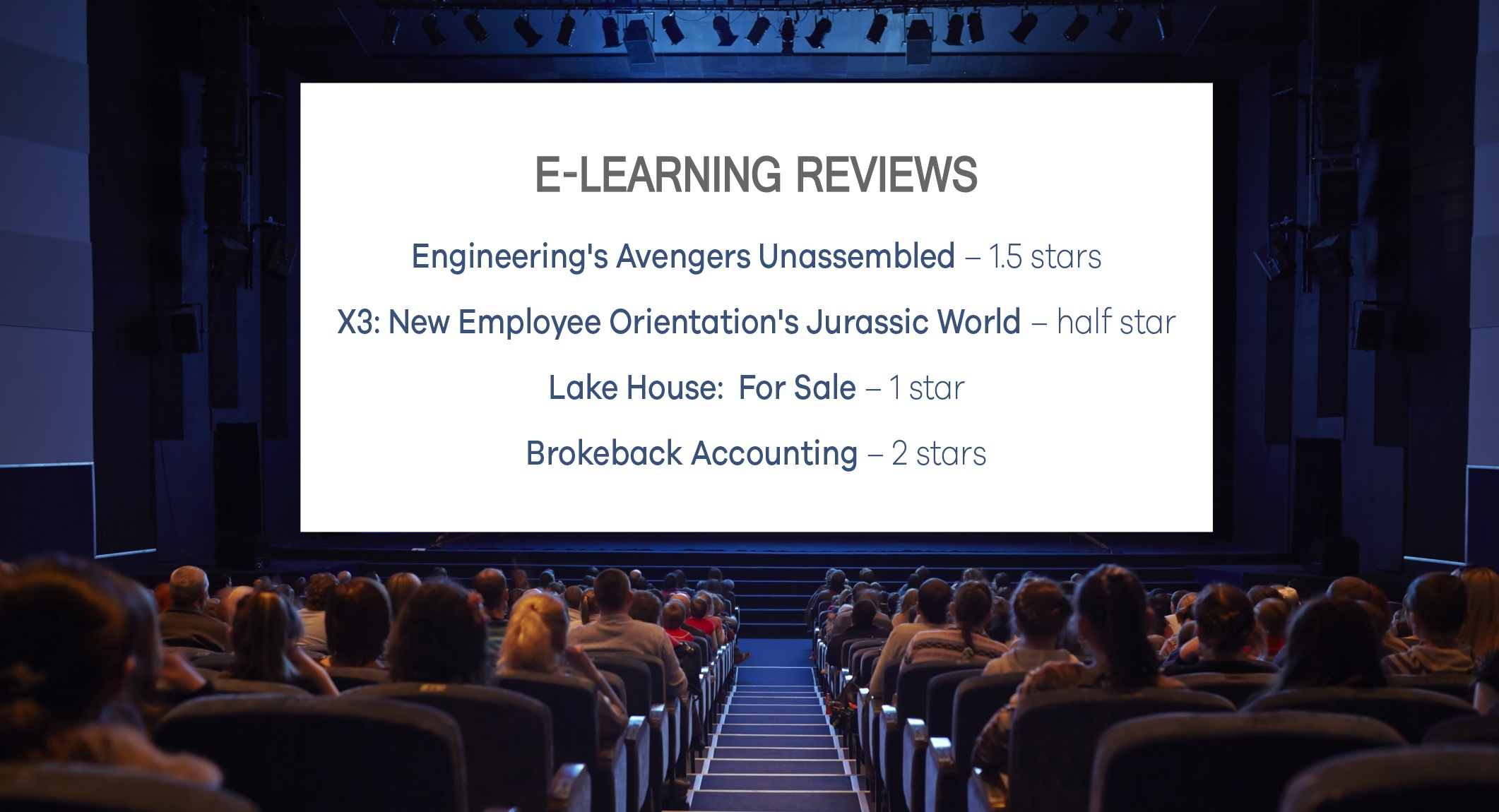 movie_elearning